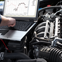 Chip tuning, Performance, Remapping, ECU Tuning